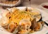 linguini-clams
